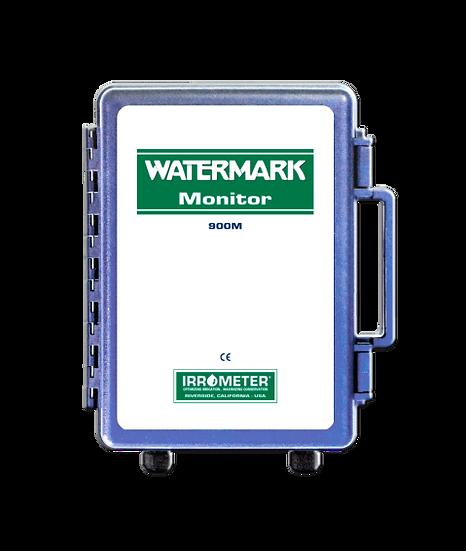 WATERMARK - 900 Monitor