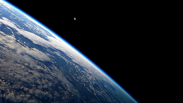 11974-planet-Earth-space.jpg