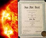 plot-of-land-on-the-sun-deed-300x250.jpg
