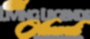 living-legend-logo.png