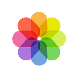apple photos icon.png
