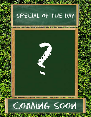 Special of the day Coming soon.png