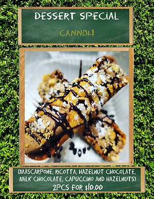 CANNOLI SP.png