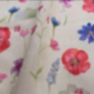 gardendays-fabric.jpg