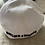 Thumbnail: New Birdies 4 Rhinos Cap White S/M