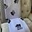 Thumbnail: B4R Tour Edition Towel