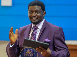 I never borrowed money from collapsed FirstTrust Savings and loans - Agyinasare