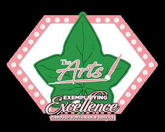 The-Arts-Logo Final.png
