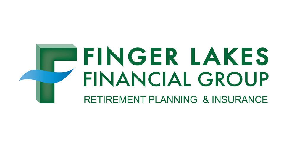 FINGER LAKES FINANCIAL GROUP LOGO
