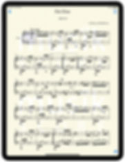 iPad-Pro-13-Portrait-10.jpg