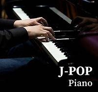 J-POP(P)-channel.jpg