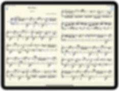 iPad-Pro-13-Landscape-3.jpg