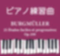 ピアノ練習曲.jpg