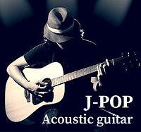 J-POP(G)-channel.jpg