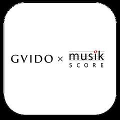 musikscore-givido-logo-1s.png