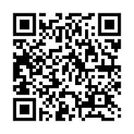 AppStore_muskSCORE_URL.png