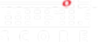 musikSCORE-logo-R-8.png