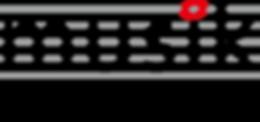 musik-logo.png