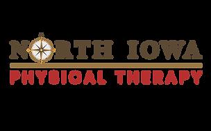 North Iowa PT_logo_HighRes_TransparentBG