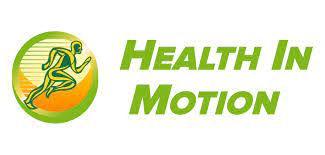 Health in Motion.jpg