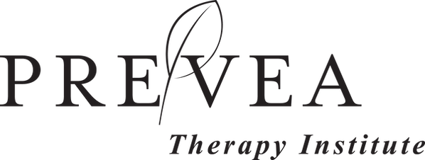 Prevea-Therapy-Institute_logo_edited.png