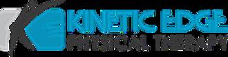 Kinetic Edge Logo.png
