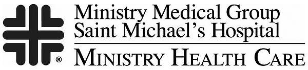 SMH logo.JPG