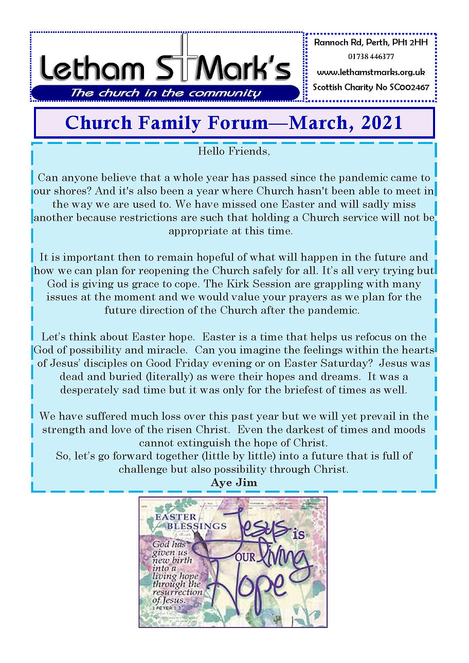 March 2021  Church Family Forum_Page_1.j