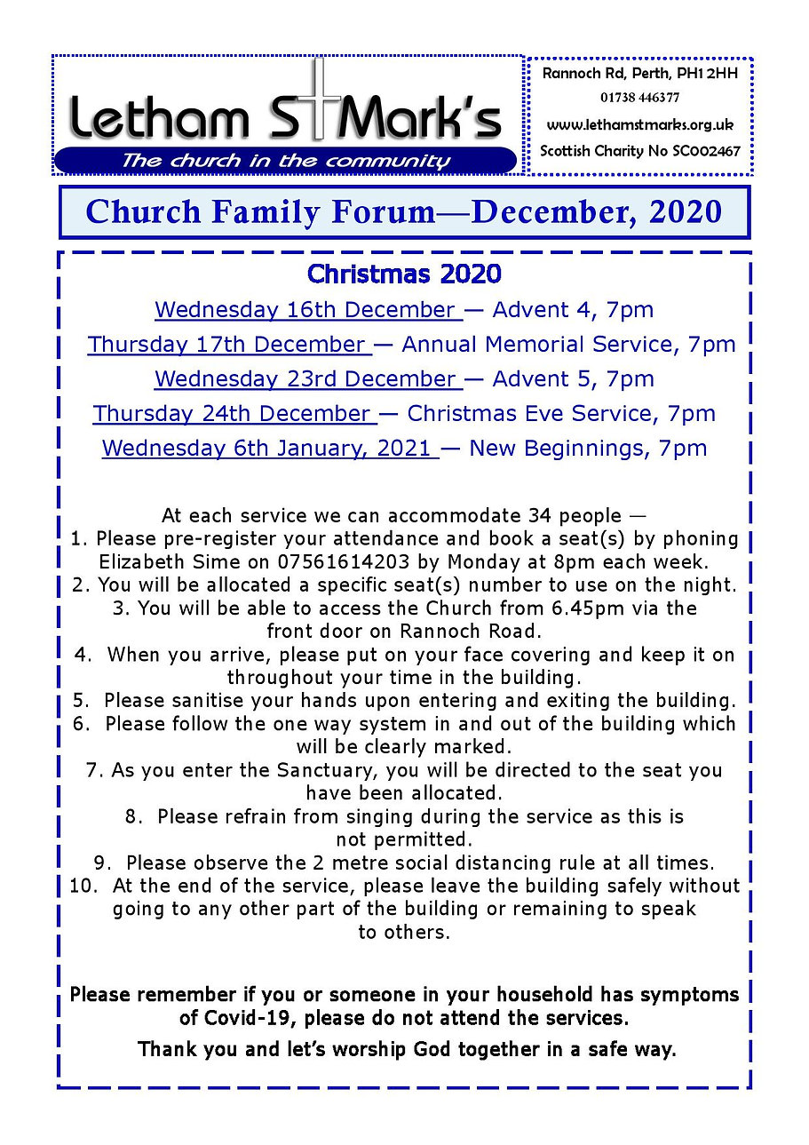 December 2020 Church Family Forum-page-0