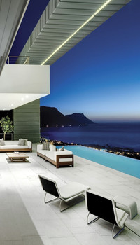 Luxury House Cape Town