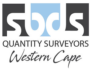 SBDS Wc logo sky blue.jpg