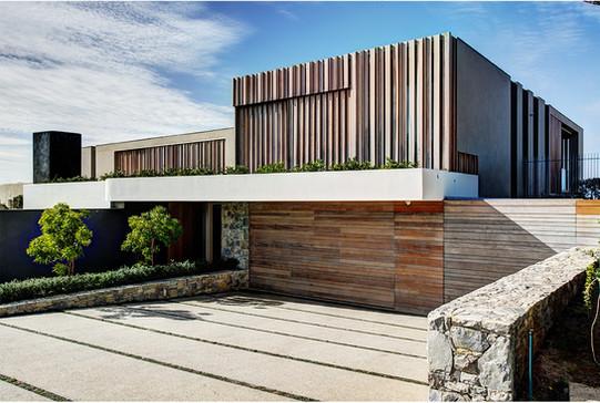 Luxury House Beachy Head