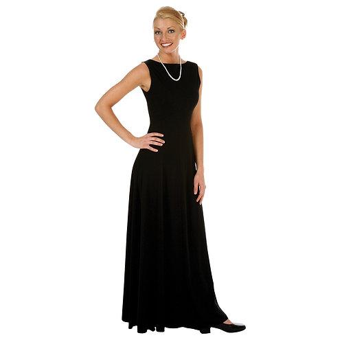 IN STOCK: DSI JULIET DRESS
