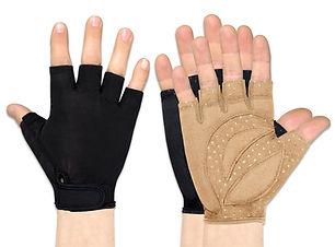 grip factor gloves.jpg
