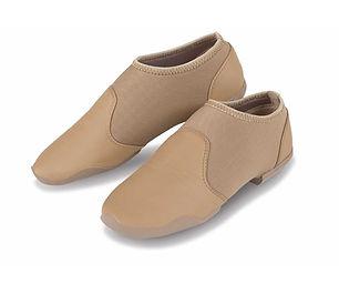 S5 guard shoe.jpg