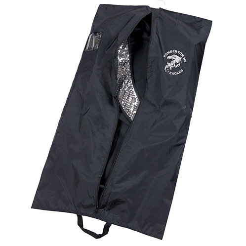 VALUE LINE GARMENT BAG