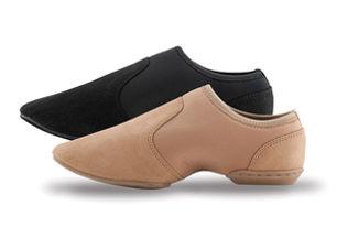 ever jazz shoe.jpg