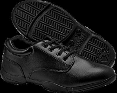 super drillmaster shoe.png