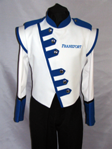 uniform s.png
