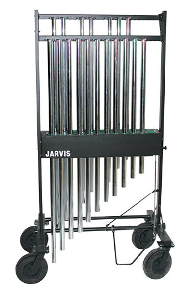 JARVIS 23 CHIME STAND