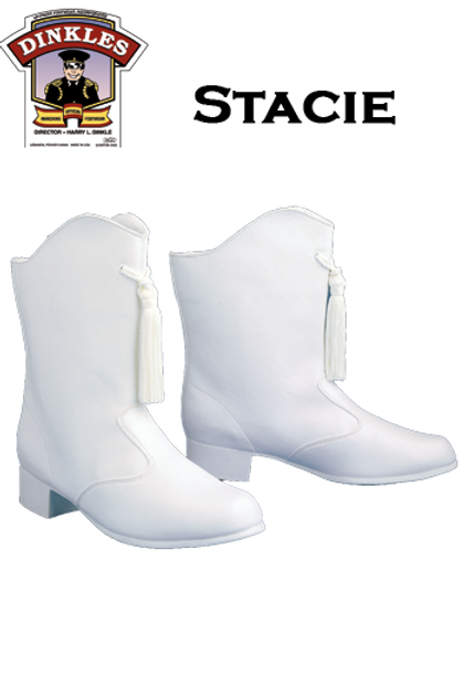 STACIE GUARD BOOT