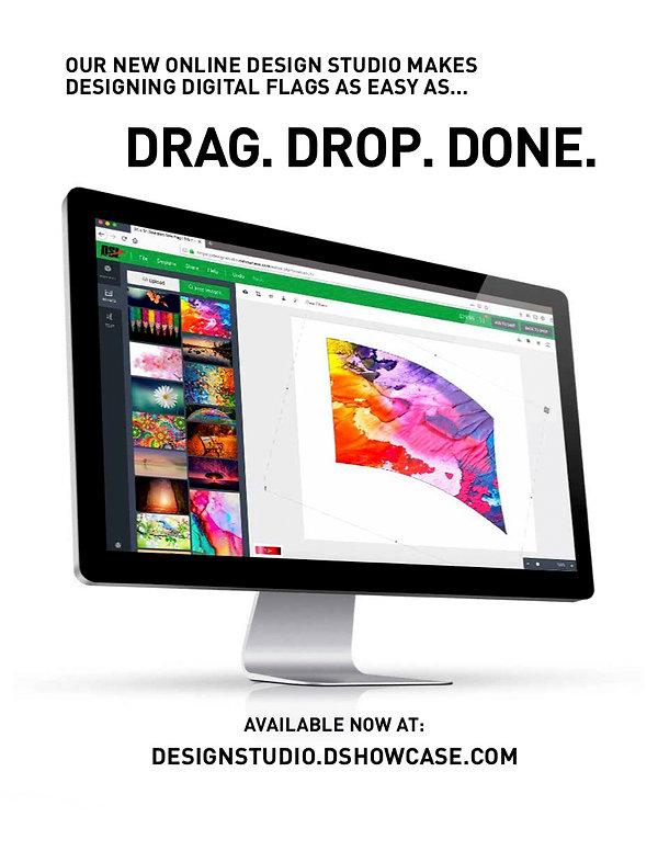 design your own-DSI ad.jpg
