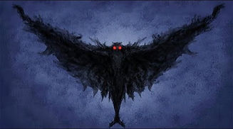 mothman_edited.jpg