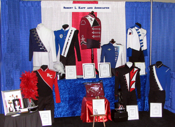 uniform display.png