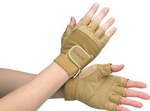 ever dri gloves.jpg