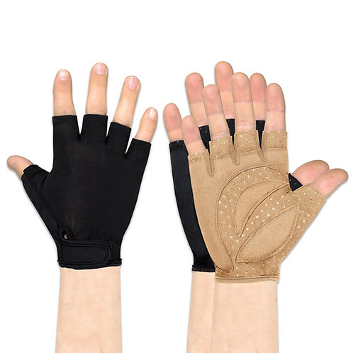 GRIP FACTOR GUARD GLOVE
