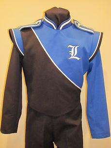 uniform p.jpg