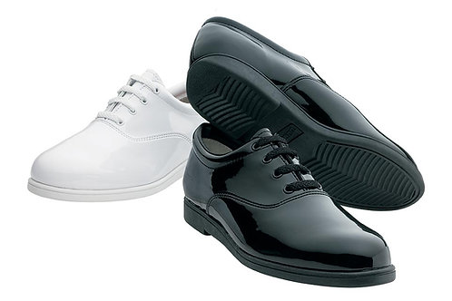 PATENT FORMAL SHOE