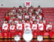 Medford HS Oklahoma band.jpg