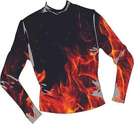 image Shirt Fire.jpg